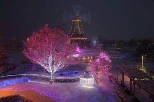 画像:雪全景1