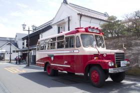 『土浦の桜まつり1』の画像