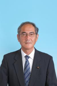 『04 福田一夫』の画像