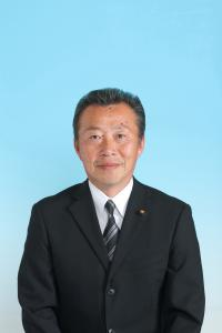 『05 井上圭一』の画像