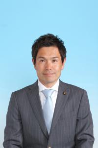 『07 勝田達也』の画像