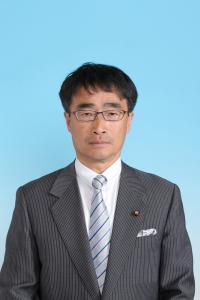 『09 島岡宏明』の画像