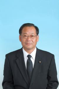 『11 下村壽郎』の画像