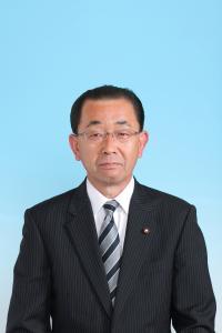 『19 吉田博史』の画像