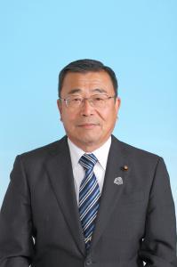 『24 内田卓男』の画像