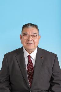 『27 沼田義雄』の画像