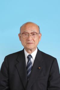 『28 松本茂男』の画像
