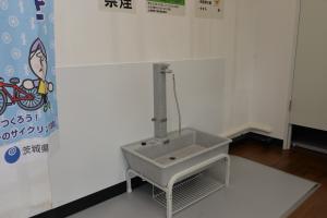 『洗面台』の画像