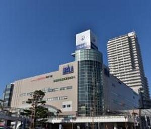 『『新市庁舎外観』の画像』の画像