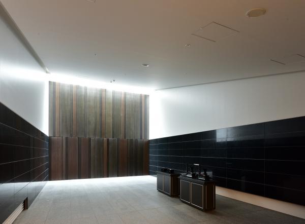 『新斎場お別れ室』の画像