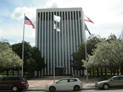 パロアルト市庁舎修正版