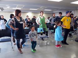 4.日本語教室