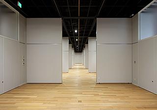 『『内部の写真1』の画像』の画像