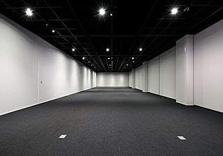 『内部の写真(展示ギャラリー02)』の画像