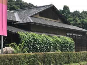 『【優秀賞】小町の館』の画像