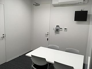 『『控室1』の画像』の画像