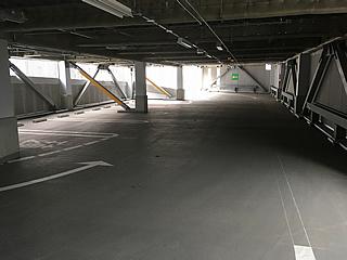 『駐車場2』の画像