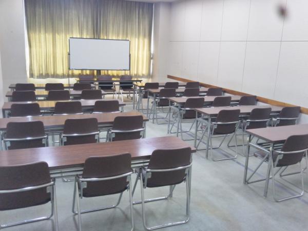 3F第3会議室