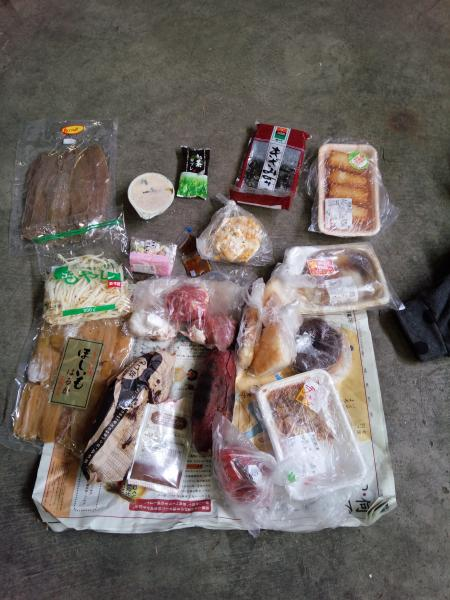 『食品ロス画像2』の画像
