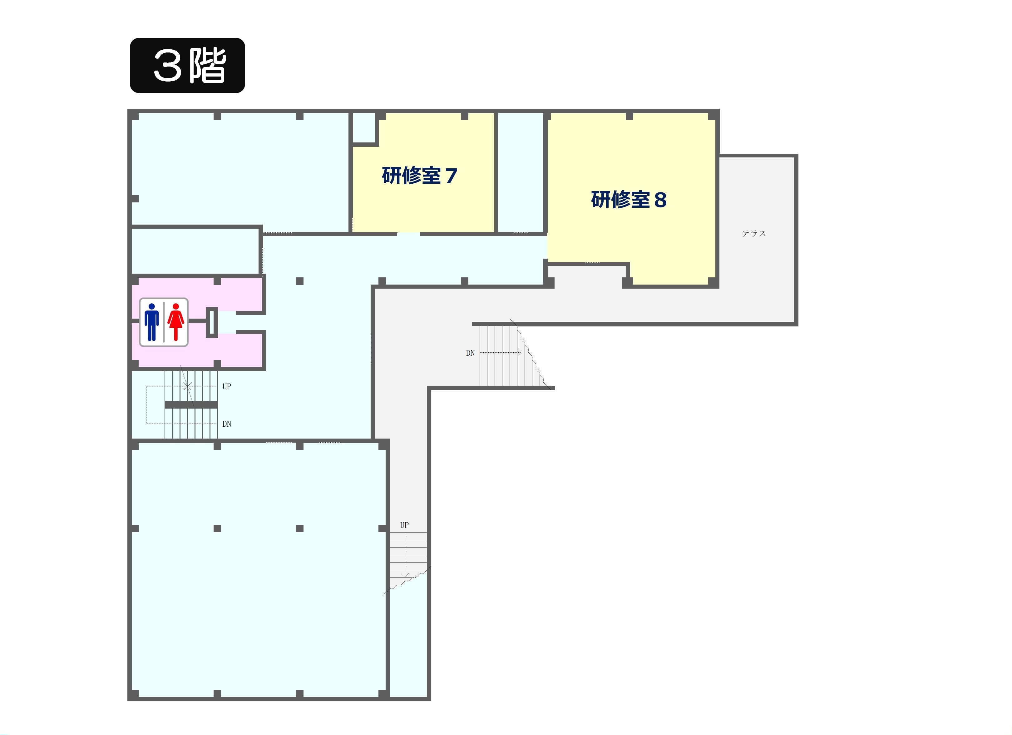 『『『新3階』の画像』の画像』の画像