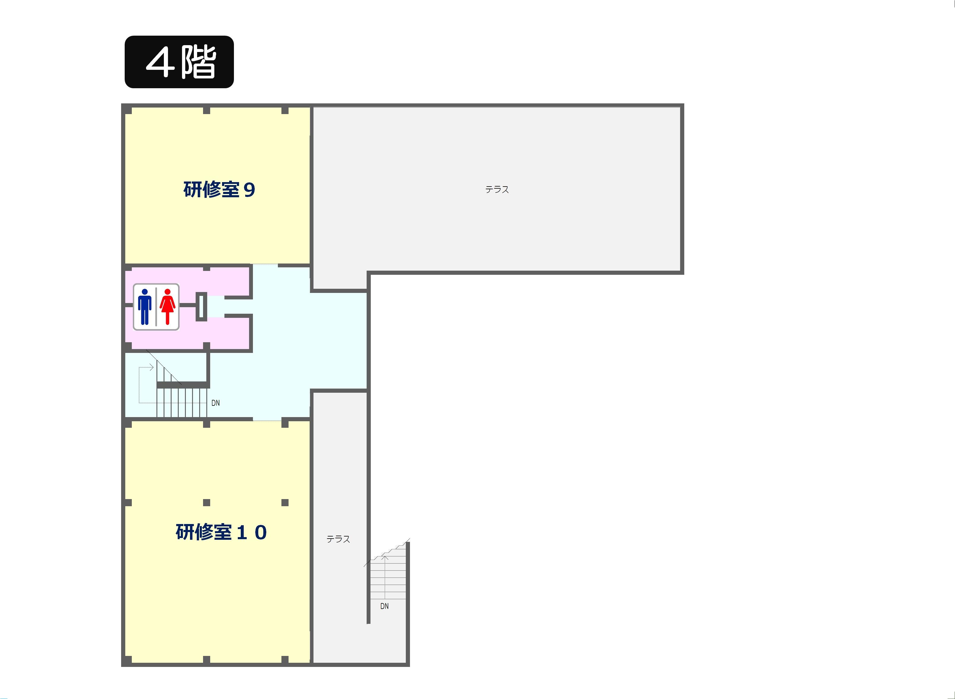 『『『新4階』の画像』の画像』の画像