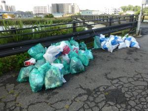 『30夏季清掃大作戦(3)』の画像