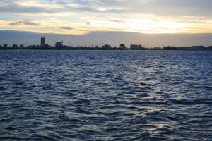 『『『湖の西の端』の画像』の画像』の画像
