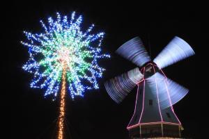 『H29花火』の画像