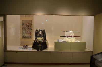 『平成30年度 国宝公開展示風景(1)』の画像