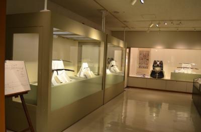 『平成30年度 国宝公開展示風景(3)』の画像