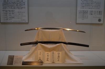 『平成30年度 国宝公開展示風景(4)』の画像