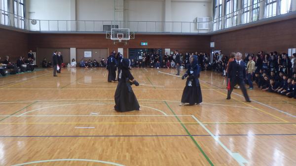 『H30剣道小学生』の画像