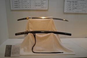 『『刀剣2』の画像』の画像