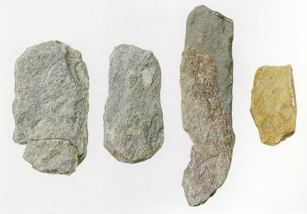 『内磨き砥石』の画像