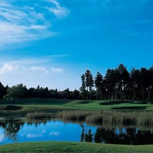 『ゴルフプレー券』の画像
