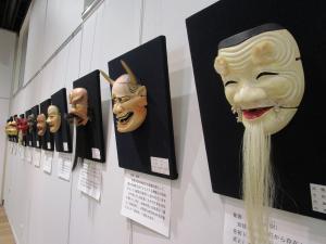 『春季美術展覧会4』の画像