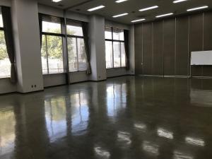 『大会議室1』の画像