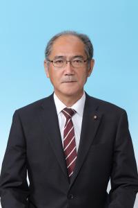 『『R1福田一夫』の画像』の画像