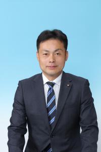 『R1矢口勝雄』の画像