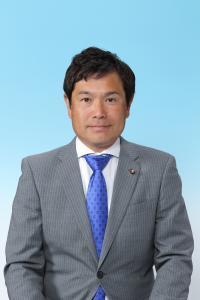 『『R1勝田達也』の画像』の画像