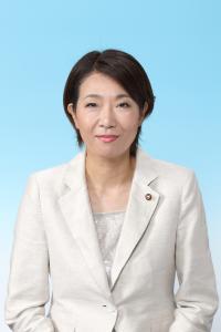 『R1今野貴子』の画像