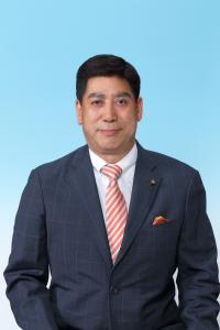 『R1篠塚昌毅』の画像