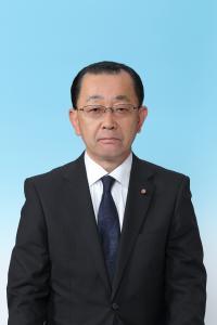 『R1吉田博史』の画像