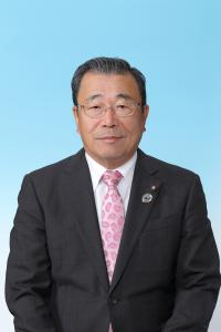『R1内田卓男』の画像