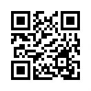『元気アっプ!リQRコード』の画像