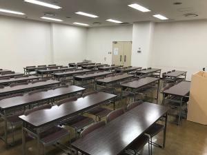 『4F 第4会議室』の画像