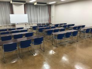 4F 第6会議室