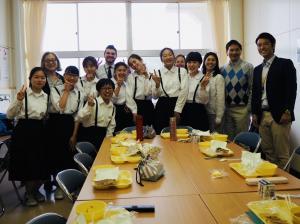 『土浦学校訪問201906』の画像