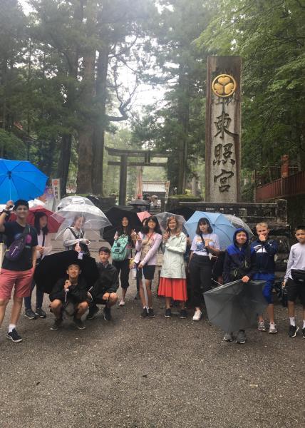日光201906(2)