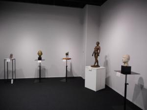 『土浦市展2』の画像